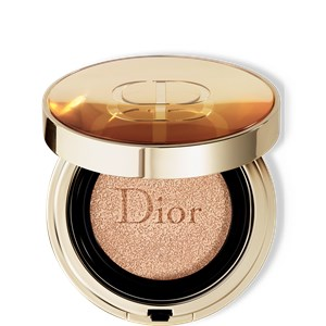 DIOR - Grundierung - Prestige Cushion