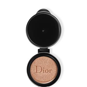 DIOR - Foundation - Prestige Cushion Refill