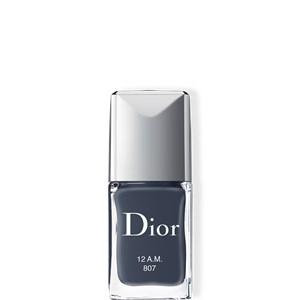 DIOR - Herbst Look 2019 - Dior Vernis