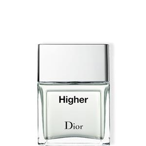 DIOR - Higher - Eau de Toilette Spray