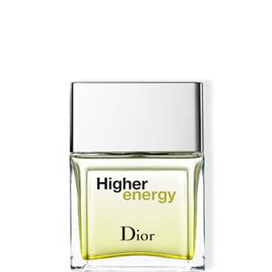 DIOR - Higher - Higher Energy Eau de Toilette Spray