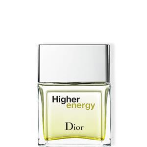 DIOR - Higher - Higher Energy Eau de Toilette Spray