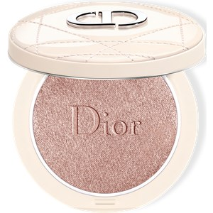 DIOR - Highlighter - Forever Couture Luminizer Highlighter