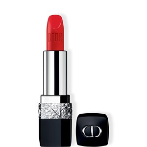 DIOR - Lipstick - Happy 2020 Rouge Dior
