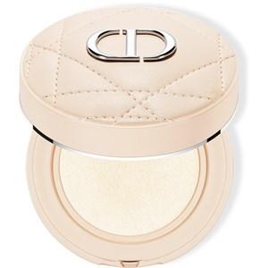 DIOR - Holiday Look 2020 - Dior Forever Chushion Powder