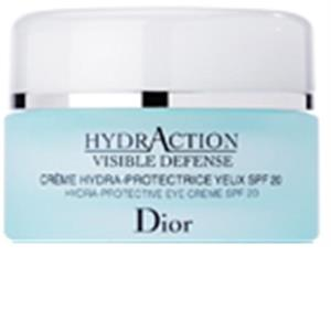 DIOR - Hydraction - Visible Defence Creme Yeux