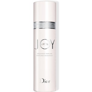 DIOR - JOY by Dior - Deodorant Spray