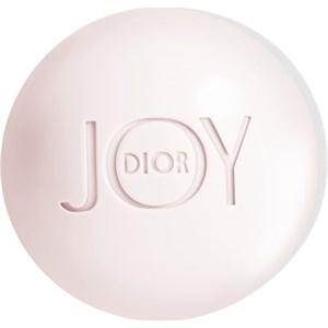 DIOR - JOY by Dior - Soap