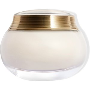 DIOR Damendüfte J´adore Body Cream 200 ml