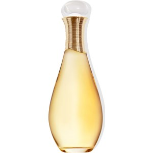 DIOR - J'adore - Dry Silky Body And Hair Oil