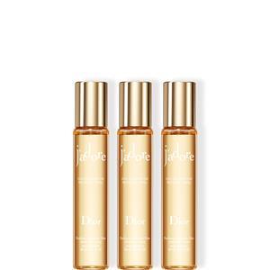 DIOR - J'adore - Eau de Parfum Purse Spray Refills