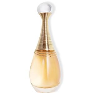 Damendüfte J'adore Eau de Parfum Spray 30 ml