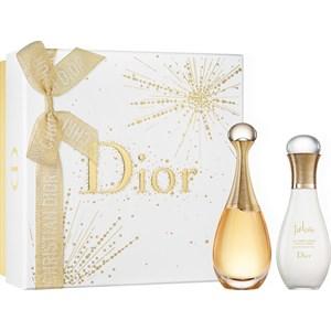 DIOR - J'adore - Gift Set