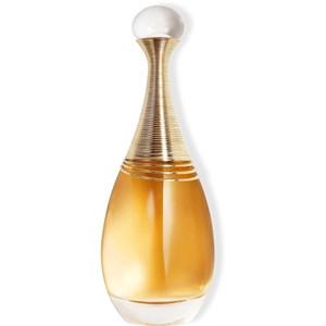 DIOR - J'adore - Infinissime Eau de Parfum Spray