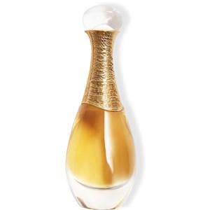 DIOR - J'adore - J'adore L'Or Essence de Parfum Spray