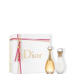 DIOR - J'adore - Jewel Box