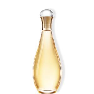 dior-damendufte-j-adore-l-huile-divine-200-ml