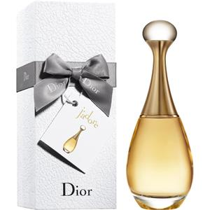 DIOR - J'adore - Eau de Parfum Spray