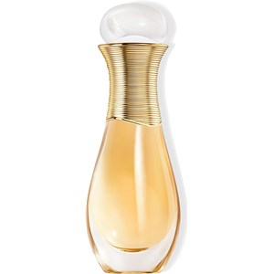 DIOR - J'adore - Roller-Pearl