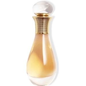 DIOR - J'adore - Touche de Parfum