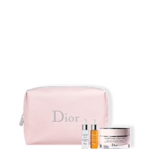 dior-hautpflege-jugendlichkeits-ritual-geschenkset-capture-youth-glow-booster-7-ml-capture-youth-plump-filler-7-ml-capture-youth-age-delay-advance