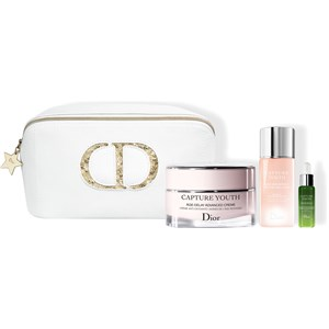 DIOR - Capture Youth - Gift Set