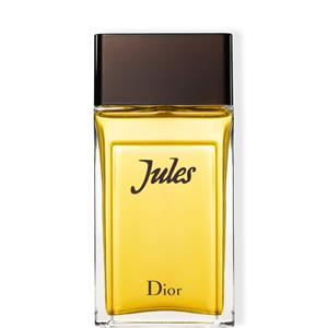 DIOR - Jules - Eau de Toilette Spray