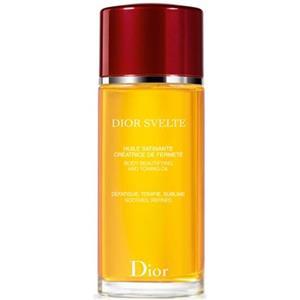 DIOR - Körper - Festigung - Svelte Body Oil