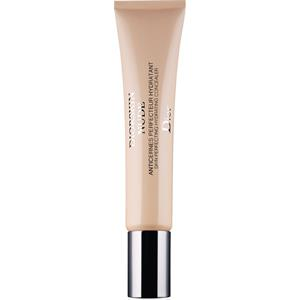 DIOR - Corrector - Diorskin Nude Skin Perfecting Hydrating Concealer