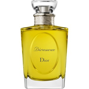 dior-damendufte-les-creations-eau-de-toilette-spray-dioressence-100-ml