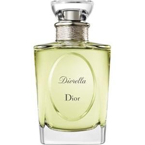 DIOR - Les Créations de Monsieur Dior - Eau de Toilette Spray Diorella