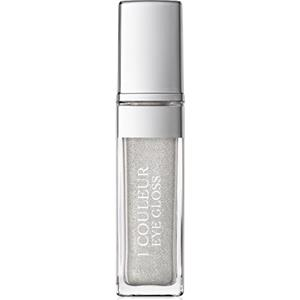 DIOR - Lidschatten - 1 Couleur Eye Gloss
