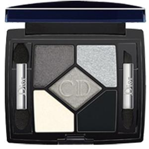 DIOR - Eyeshadow - 5 Couleurs Designer