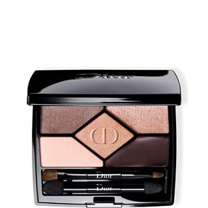 DIOR - Eyeshadow - 5 Couleurs Designer