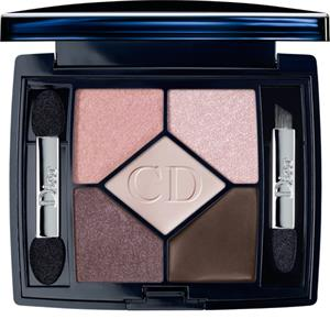 DIOR - Lidschatten - 5 Couleurs Lift