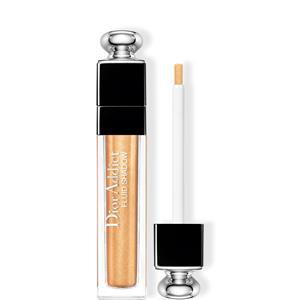DIOR - Eyeshadow - Dior Addict Fluid Shadow