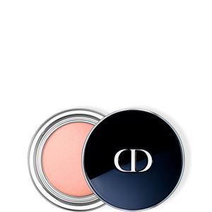 DIOR - Eyeshadow - Diorshow Fusion Mono Matte
