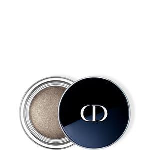 DIOR - Lidschatten - Diorshow Fusion Mono Metallics