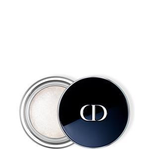 DIOR - Eyeshadow - Diorshow Fusion Mono Metallics