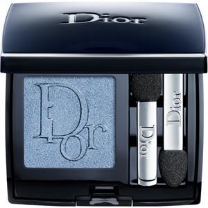 DIOR - Lidschatten - Diorshow Mono