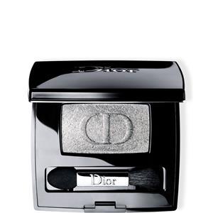 DIOR - Eyeshadow - Diorshow Mono
