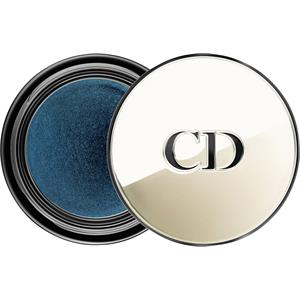 DIOR - Eyeshadow - Fusion Mono Eyeshadow