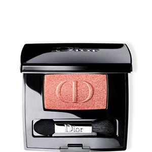 DIOR - Lidschatten - Lustrous Smoky Diorshow Mono