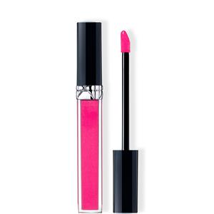 DIOR - Gloss - Rouge Dior Brilliant