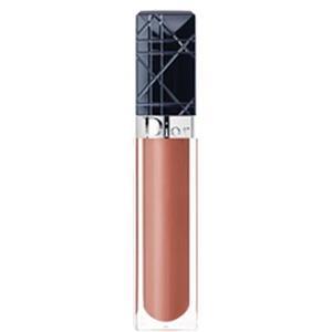 DIOR - Lipgloss - Rouge Dior Crème de Gloss