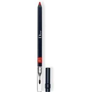 DIOR - Lippenkonturenstifte - Contour Pen