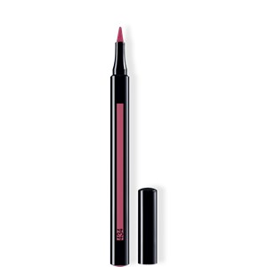 DIOR - Lip liner pencil - Rouge Dior Ink Lip Liner
