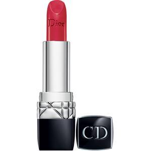 DIOR - Lippenstifte - Rouge Dior