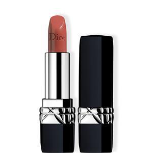 DIOR - Lippenstift - Rouge Dior