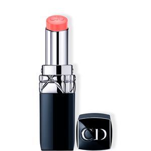 DIOR - Lipstick - Rouge Dior Baume
